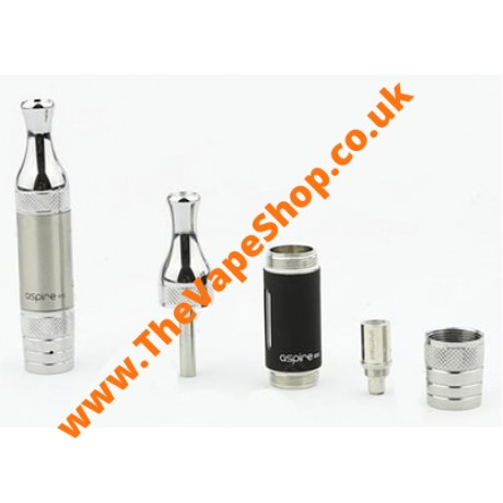 Aspire ET-S BDC Clearomizer