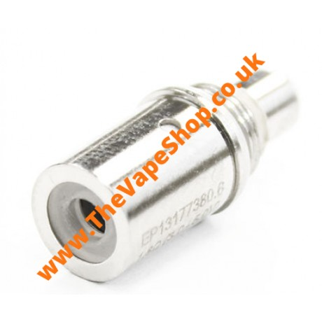 Aspire ETs Replacement Head