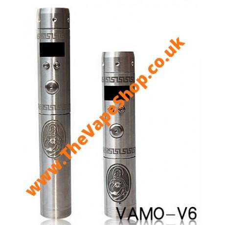 Vamo V6