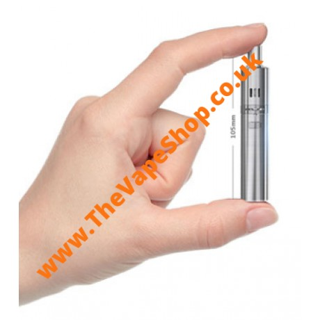 Joyetech eGo ONE 2200 - 1100mAH Sub Ohm Kit
