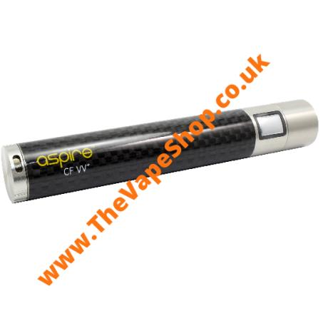 Aspire CF VV+ 1000mAH Battery