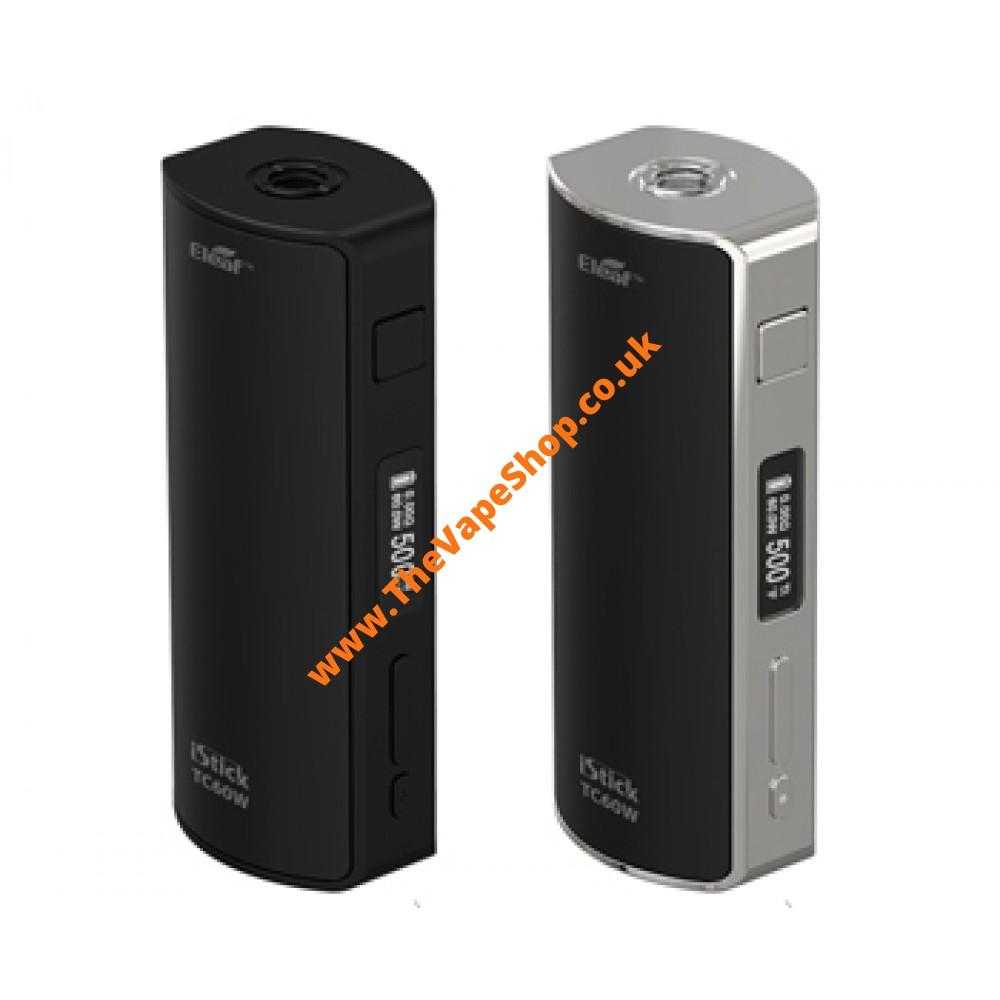 iStick 60 Watt TC