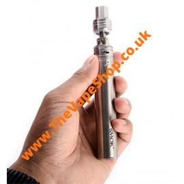 SMOK Stick Basic Kit