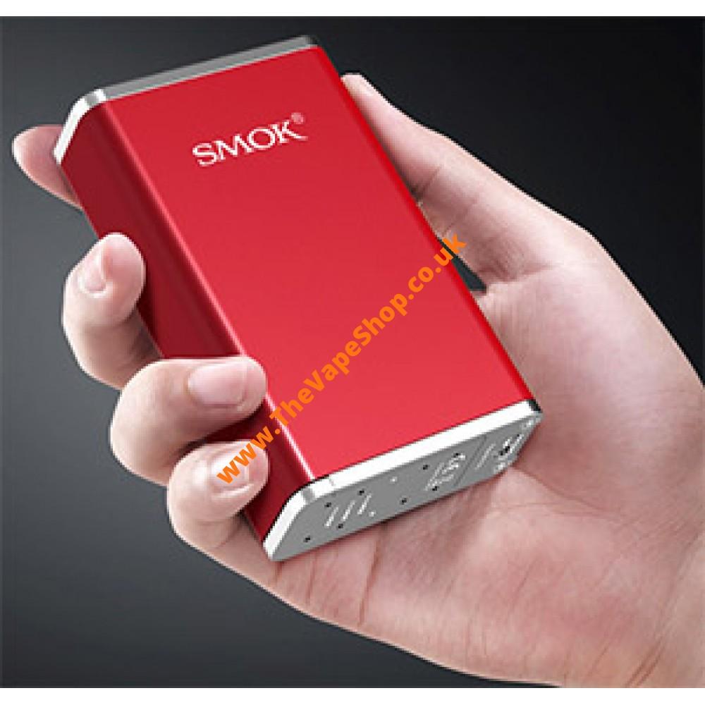 SMOK R200