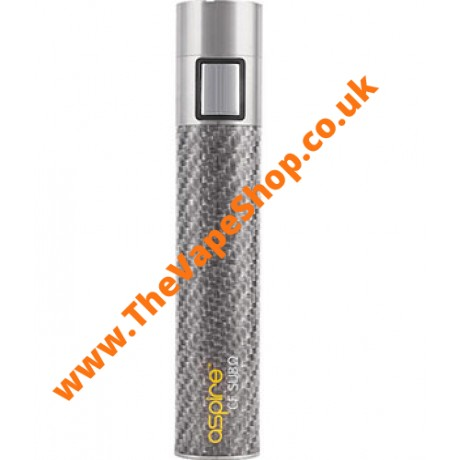 Shop Used – Aspire CF Sub OHM Battery