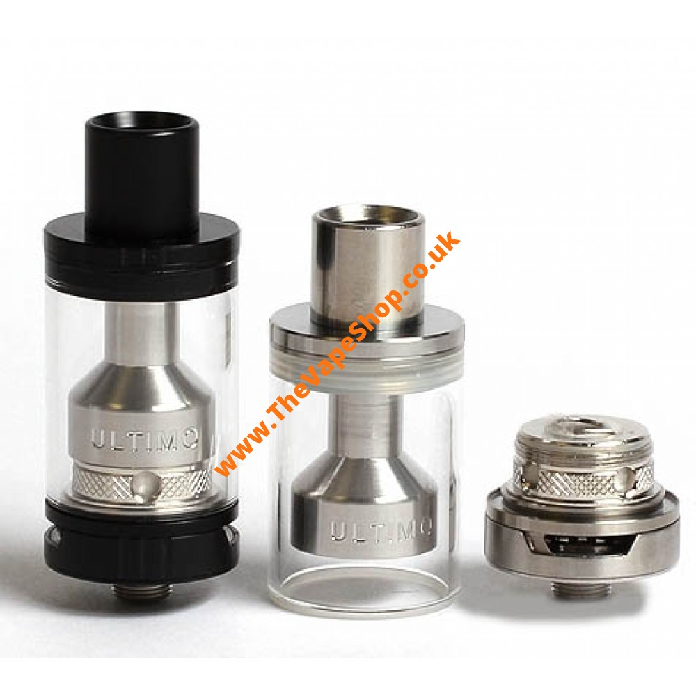 Ultimo Tank by Joyetech