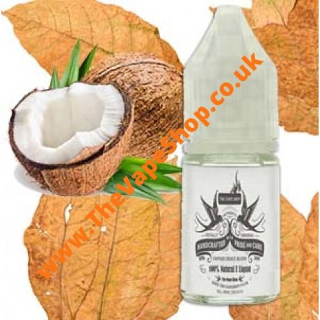 Coconut Tobacco