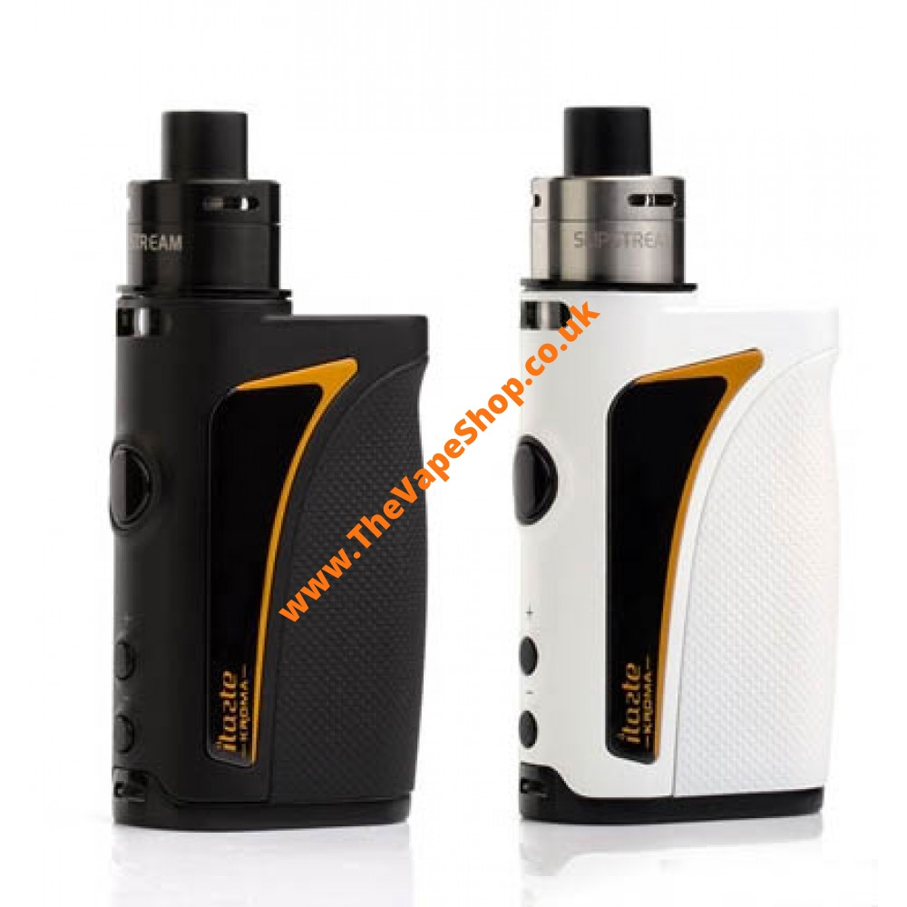 Innokin Kroma Slipstream Full Kit