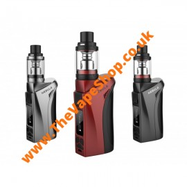 Vaporesso Nebula 2ml Full Kit
