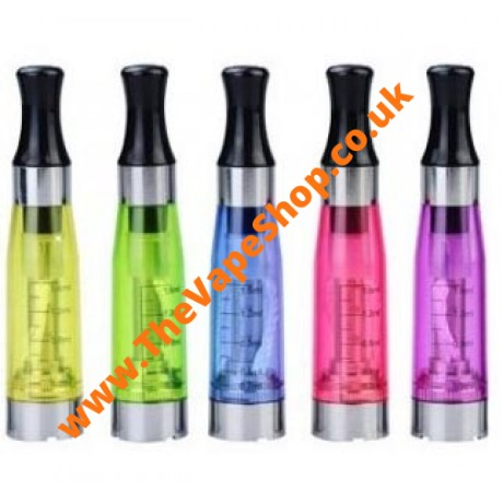 CE4 Clearomizer