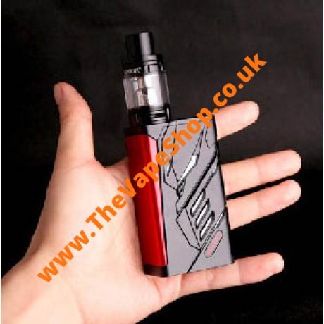 SMOK T-Priv 220 W TC