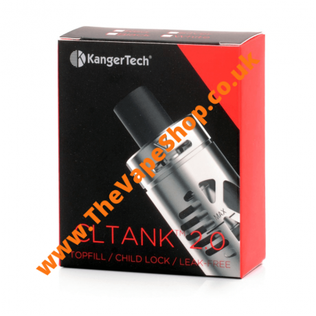 Kangertech CL 2.0ml
