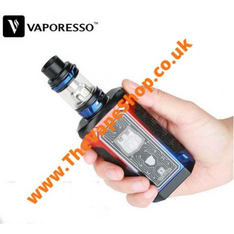 Vaporesso Switcher Kit