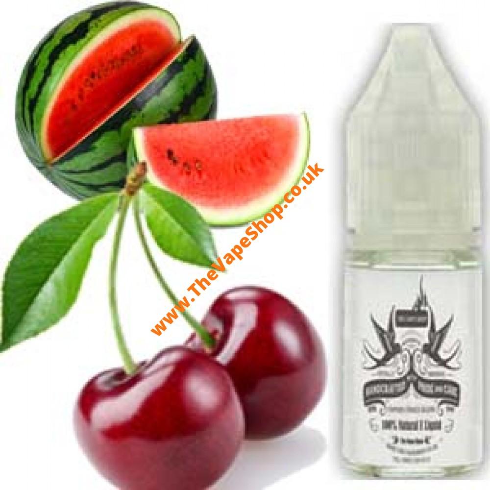 Cherrymelon