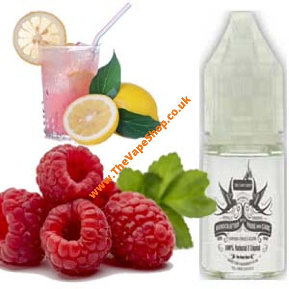 Raspberryade