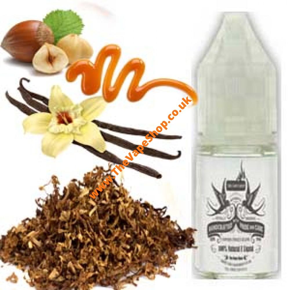 Swiss Tobac