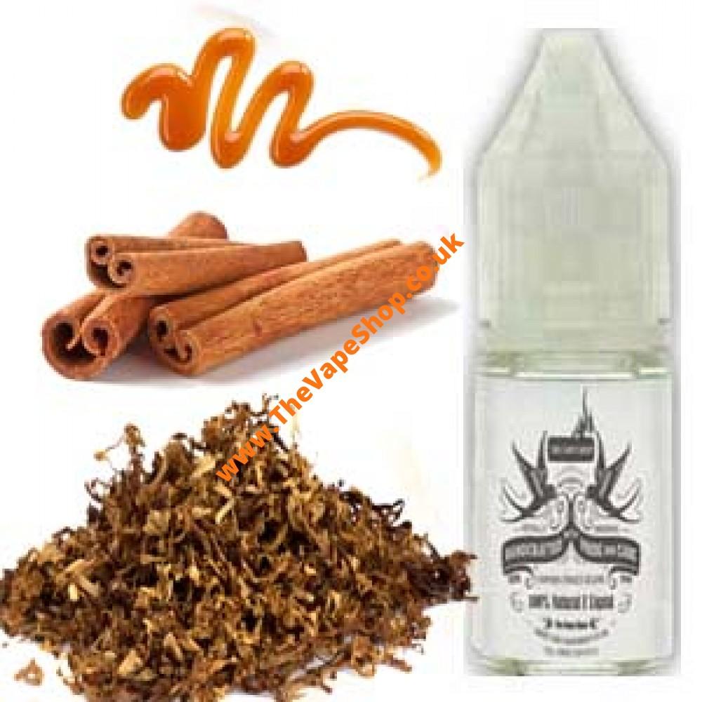 Spice Tobac