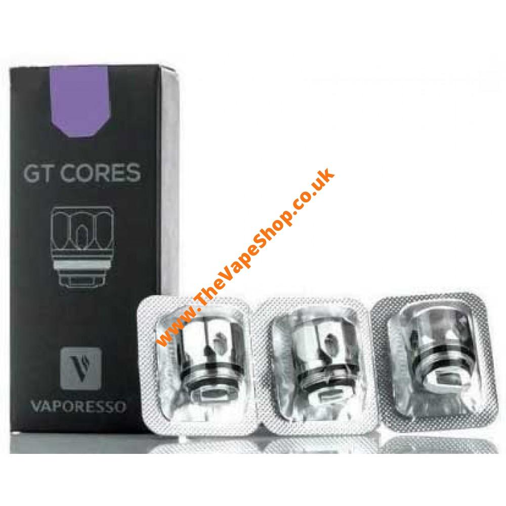Vaporesso GT Core Coils