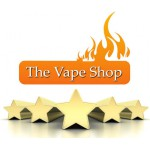 Why The Vape Shop?