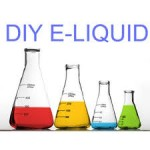 DIY E-Liquids – Should You Start Making Your Own Juice?