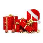 Christmas Vape & Cheer