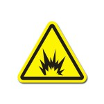 Improper Battery Charging Can Cause Fire Hazards