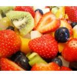 Fruit E Liquids