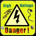 Correct Charging Units