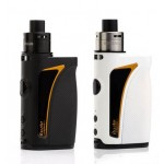 Innokin Kroma Slipstream Kit Review
