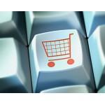 Benefits of Ordering Online