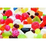 Sweet E Liquids