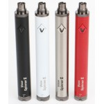 Vision Spinner 2 1600mAH Electronic Cigarette Battery