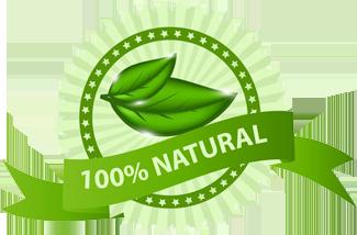 The Vape Shop E Liquid Benefits