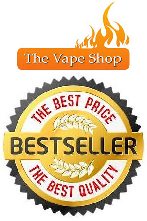Buying From A Trusted E Cig vendor
