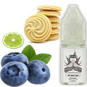 Blime Cookie E Liquid