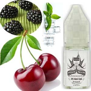 Cherry Blade E Liquid