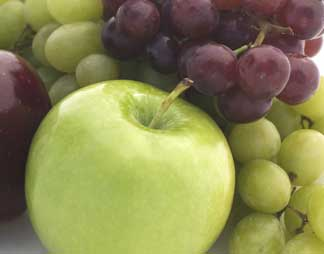 Apple & Grape E Liquid