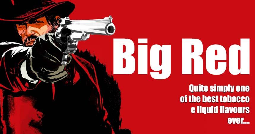 data/big-red-1.jpg