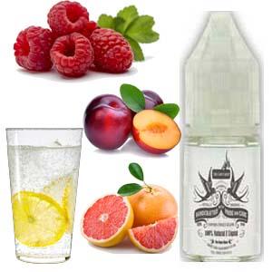 Plumberry E Liquid