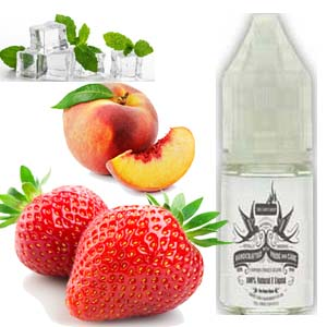 Sunrise E Liquid