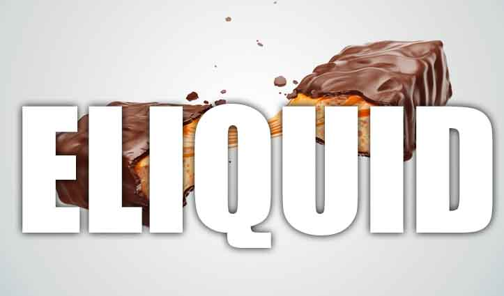Dime Bar E Liquid