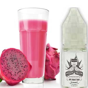 Dragon Shake E Liquid