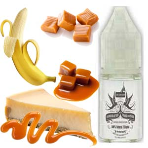 Dream Cake E Liquid