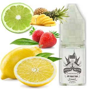 Fruit Dilemma E Liquid