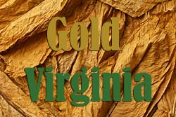 Virginia Tobacco E Liquid