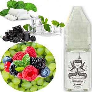 Grape Liquor E Liquid