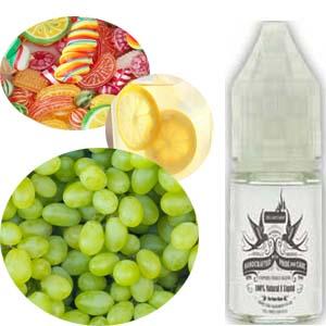 Grapeade E Liquid