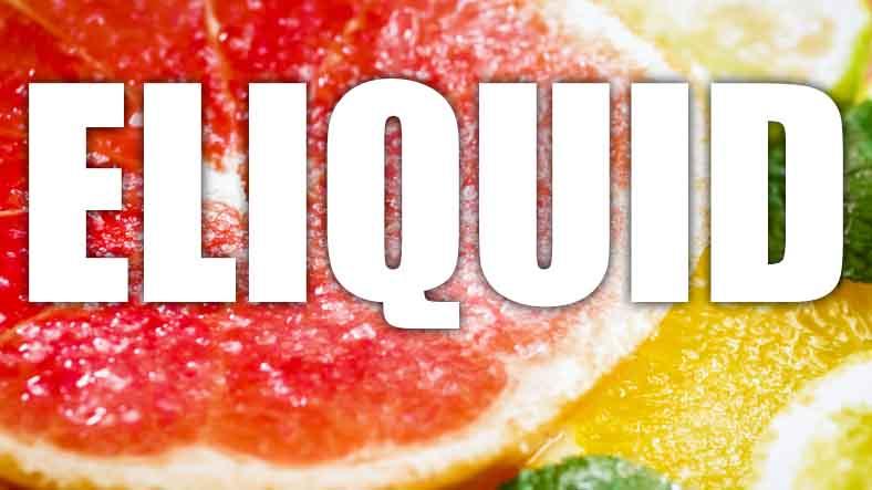 Gratist E Liquid