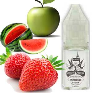 Fruit Juice E Liquid