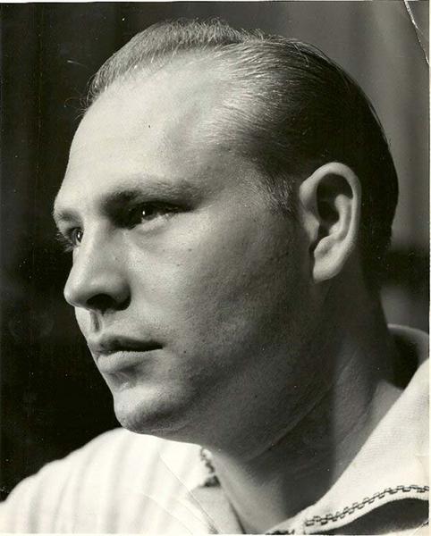 Herbert Gilbert